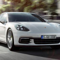 Porsche-Panamera_4_E-Hybrid-2017-1280-02