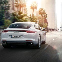 Porsche-Panamera_4_E-Hybrid-2017-1280-04