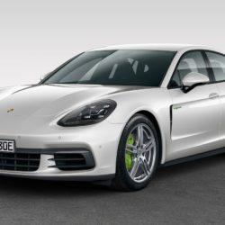 Porsche-Panamera_4_E-Hybrid-2017-1280-05