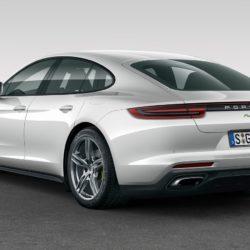Porsche-Panamera_4_E-Hybrid-2017-1280-06