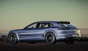 Porsche-Panamera_Sport_Turismo_Concept-2012