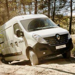 Renault Alaskan (3)