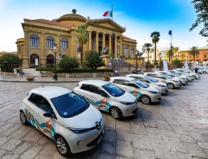 Renault E-GO CAR-SHARING (3)