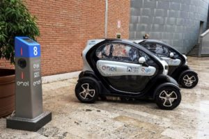 Renault E-GO CAR-SHARING (7)