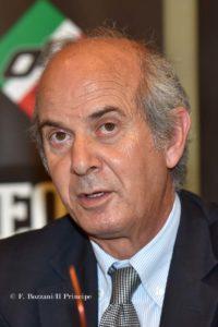 Fabio Bozzani
