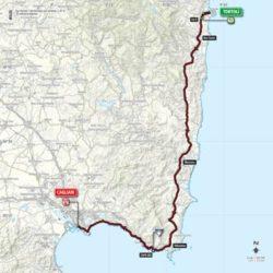T03_Cagliari_plan_mediagallery-article