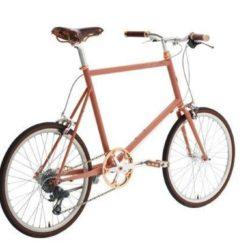 Tokyobike 2