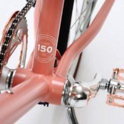 Tokyobike 3