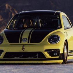 Volkswagen Beetle LSR  (1)