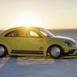 Volkswagen Beetle LSR  (10)