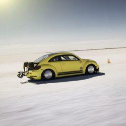 Volkswagen Beetle LSR  (11)