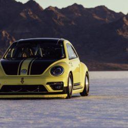 Volkswagen Beetle LSR  (3)