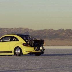 Volkswagen Beetle LSR  (4)