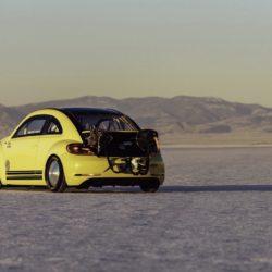 Volkswagen Beetle LSR  (5)