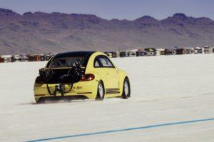 Volkswagen Beetle LSR  (6)