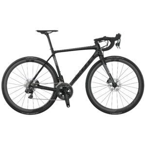 bici scott (1)