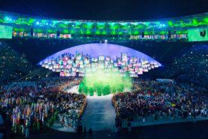 cerimonia apertura paralimpiadi gabriel_nascimento.05082016.C31V3015