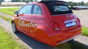 fiat 500 minicar (1)