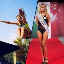 giorgia zenatti atletica salto alto e lungo1