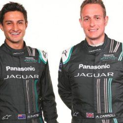 jaguar-racing-apuesta-adam-carroll-mitch-evans-formula-e-