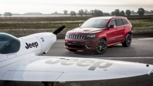 jeep-grand-cherokee-srt-vs-silence-sa1100-8680b33c1204b975a6bb724140987bde
