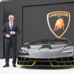 lamborghini Excellence in Carbon Fiber (15)