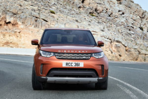 land rover discovery (4)