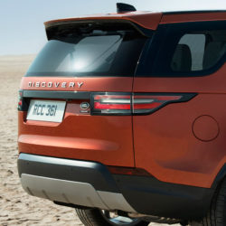 land rover discovery (6)