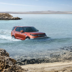 land rover discovery (7)