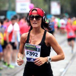 maratona milano 2016 (4)