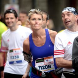 maratona milano 2016 (5)