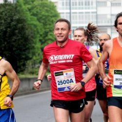 maratona milano 2016 (6)