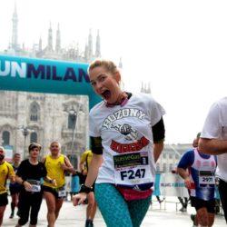 maratona milano 2016 (7)