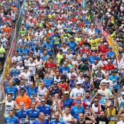 maratona milano 2016 (9)