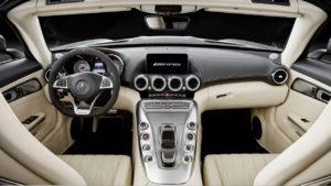 mercedes-amg-gt-roadster_20