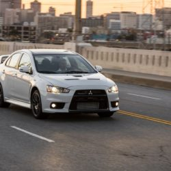 mitsubishi-lancer-evo-x-final-edition-8e8d13659b8e9955481473da0be02f13
