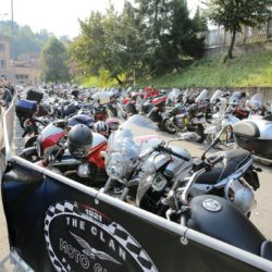 moto guzzi open 95 anni di storia (24)