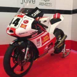 moto pilota SIC58 Squadra Corse_Arbolino