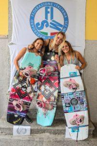 podio pro ladies-R