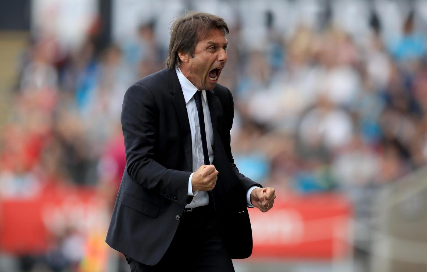 Diego Costa attacca Conte: Scaricato con un sms