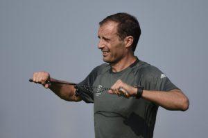 LaPresse/Daniele Badolato