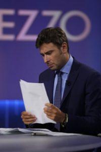 LaPresse/Stefano Costantino