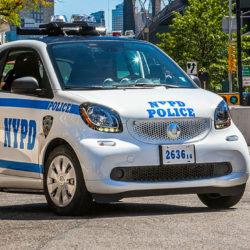 smart polizia new york (1)