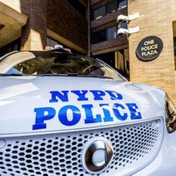 smart polizia new york (2)