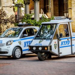 smart polizia new york (3)