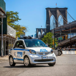 smart polizia new york (4)