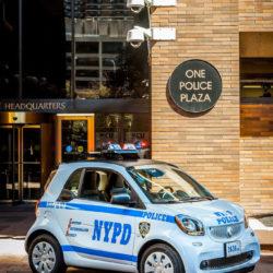 smart polizia new york (5)