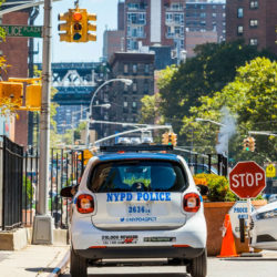 smart polizia new york (6)