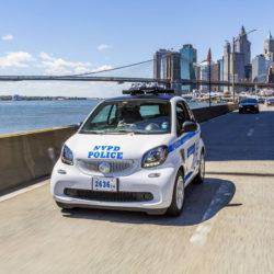 smart polizia new york (7)