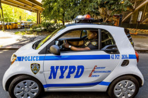smart polizia new york (8)